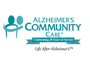Alzheimer Community Care