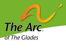 The Arc of the Glades