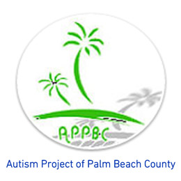 Autism Project of Palm Beach County