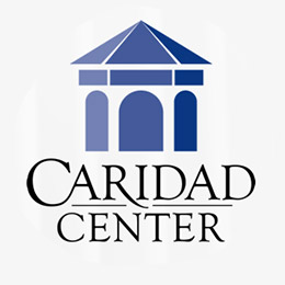 Caridad Center