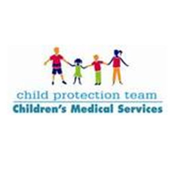 The Child Protection Team (CPT) of Palm Beach