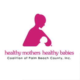 Healthy Mothers, Healthy Babies Coalition of Palm Beach County