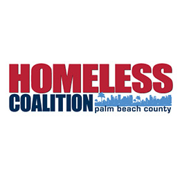 Homeless Coalition of Palm Beach County