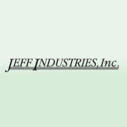 Jeff Industries