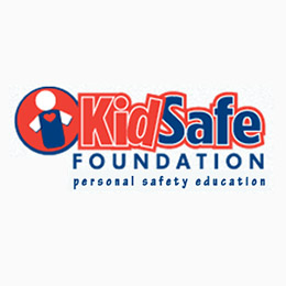 KidSafe Foundation