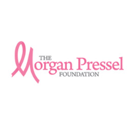 The Morgan Pressel Foundation