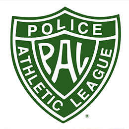 Palm Beach County Police Athletic League