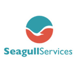 Seagull Services