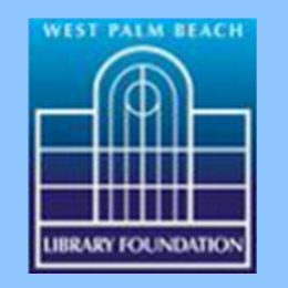 The West Palm Beach Library Foundation
