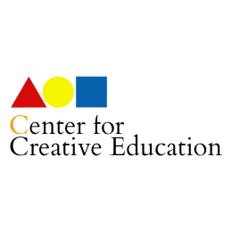 The Center for Creative Education