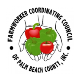 Farmworker Council