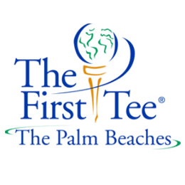 The First Tee of The Palm Beaches