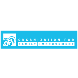 Organization for Family Improvement