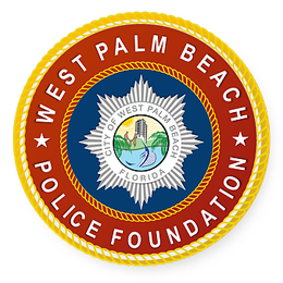 WPB Police Foundation