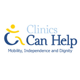 incontinence supplies grant program application